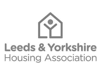 Leeds and Yorkshire Housing use Squeak and Bubbles