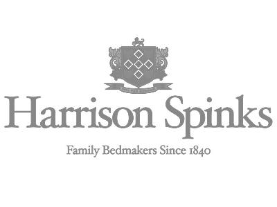 Harrison Spinks use Squeak and Bubbles