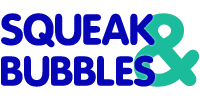 Squeak and Bubbles Carpet Cleaners Leeds